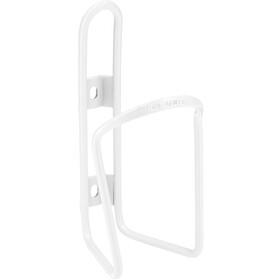 Cube HPA Porte-bidon, matte white